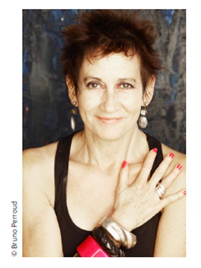 Caroline-Loeb-mes-annee80-la-parizienne