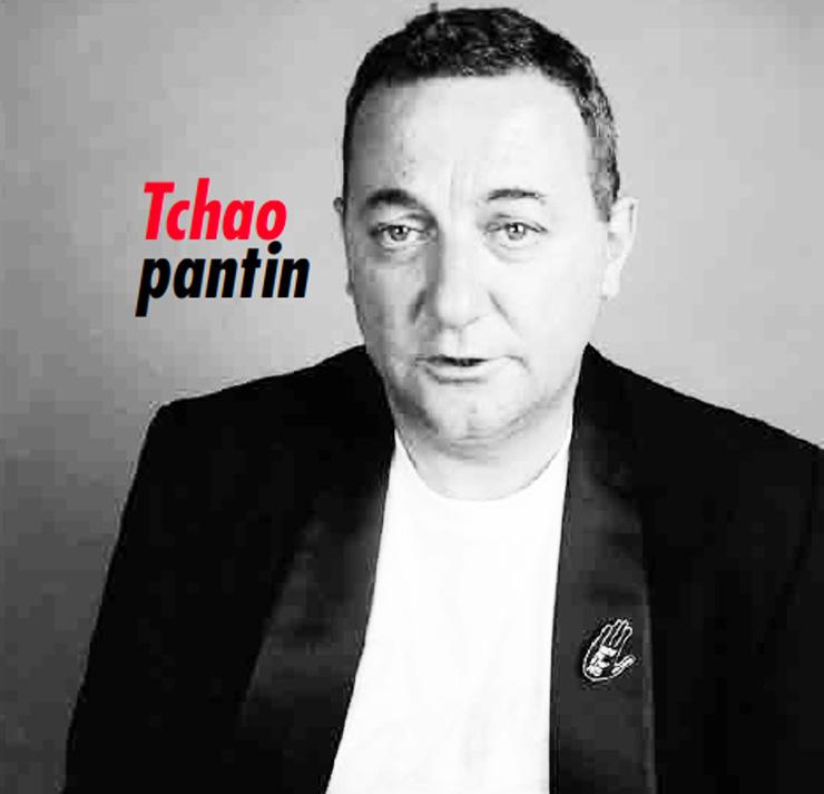 Coluche-tchao-pantin-mes-annee80-la-parizienne