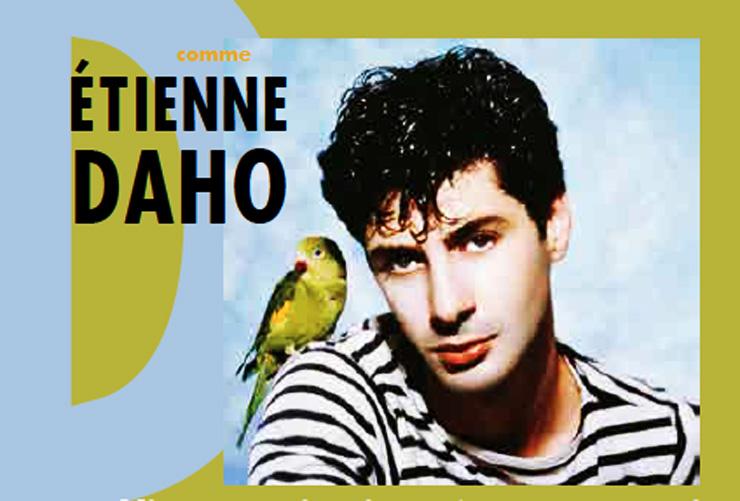 Etienne-Daho-mes-annee80-la-parizienne
