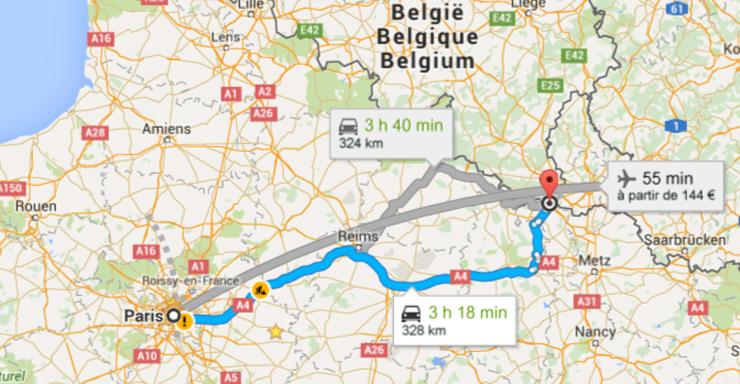 Plan-Remparts-de-Longwy-la-parizienne