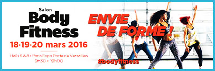 bandeau-Salon-Body-Fitness-la-parizienne