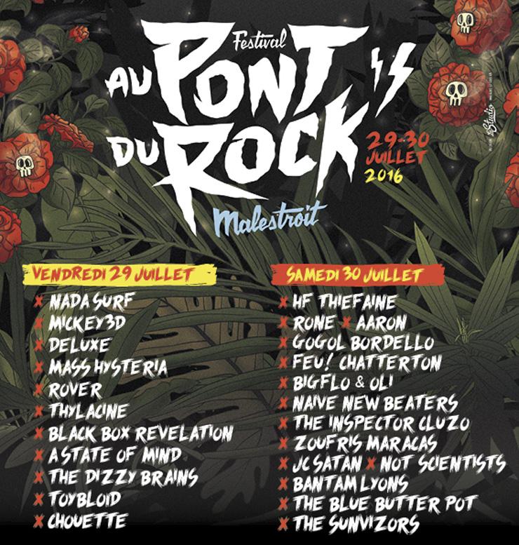 740-Programme-au-pont-du-rock-2016-la-parizienne