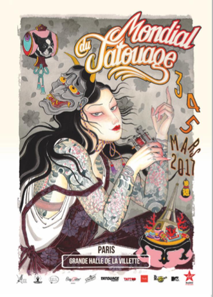 Affiche-mondial-du-taouage-2017-la-parizienne