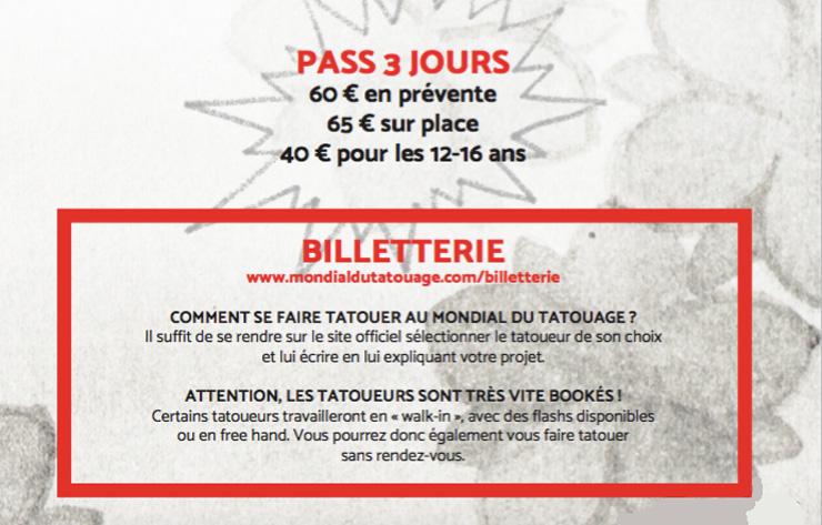 Billetterie-mondial-du-taouage-2017-la-parizienne