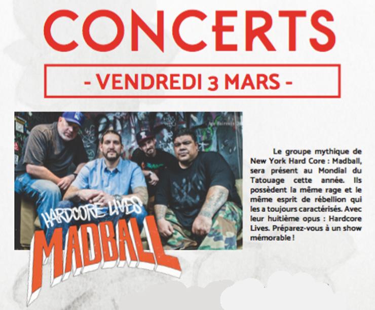 Madball-concert-mondial-du-taouage-2017-la-parizienne