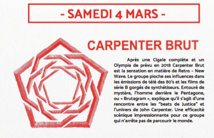 carpenter-brut-concert-mondial-du-taouage-2017-la-parizienne