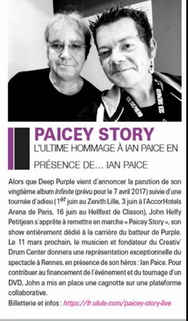 730-Paicey-story-Batterie-magazine-janvier2017-la-parizienne