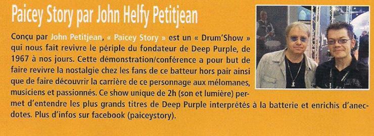 730-Paicey-story-Batteur-mag-N-281-La-parizienne