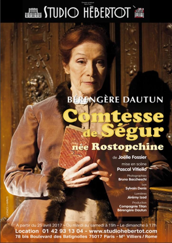Affiche-comtesse-de-segur-la-parizienne