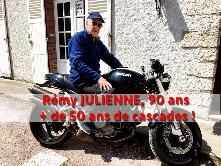 les décès du jour - Page 15 Bandeau-Remy-Julienne-Ducati-Dom-Cepoy-2018-laparizienne
